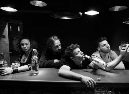 Icaro , Stanis : il nuovo singolo in arrivo dal 4 dicembre