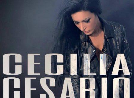 Ora e Mai Più il nuovo singolo di Cecilia Cesario