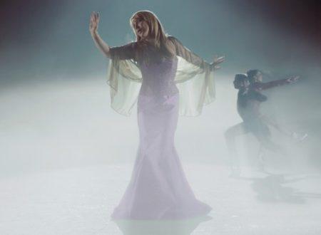 Morir D'Amor , Marianna Cataldi : il nuovo singolo estratto da The Power Of Passion