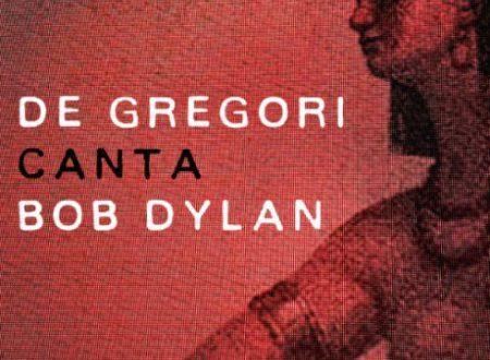 Francesco De Gregori , Mondo Politico : info su biglietti e concerti per il nuovo tour