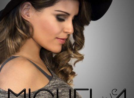 Fiamme Al Vento il nuovo singolo di Michela Live