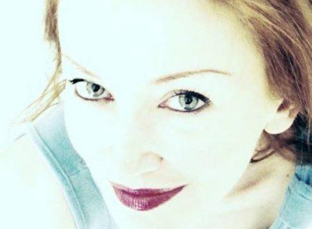 """Charly Moon e Valentina Mattarozzi presentano il nuovo singolo """"Se questo è un uomo"""" in radio dal 27 Gennaio"""