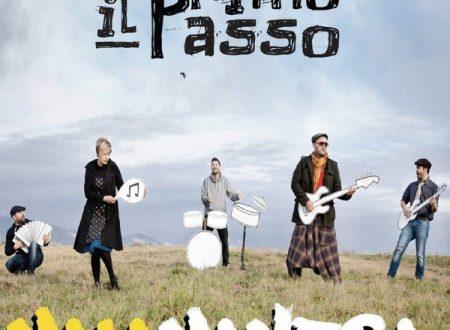 Oh Oh Tour , i Malamanera in tour in tutta Italia