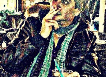 """Enzo Isaia su Radio 102 con il nuovo album """"Cuore Randagio"""""""