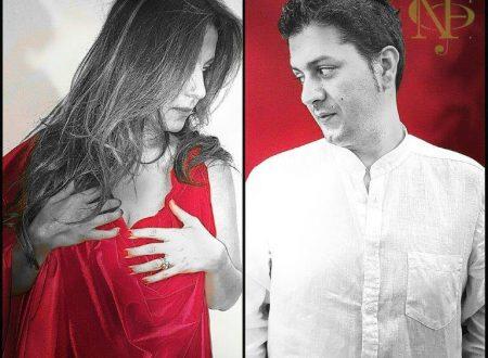 """Nadia e Francesco in radio con il nuovo brano """"Lasciami l'anima"""""""