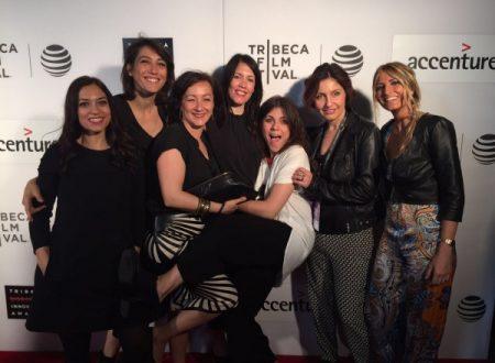 Rockin'1000: dal premio Tribeca Disruptive Innovation Award alle candidature di Saturnino,Carnevale e Pedrini