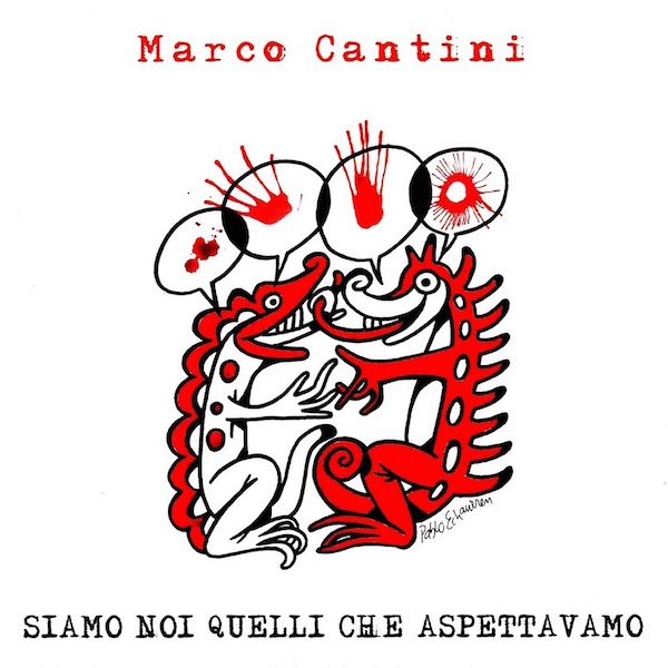 cover_MARCO_CANTINI