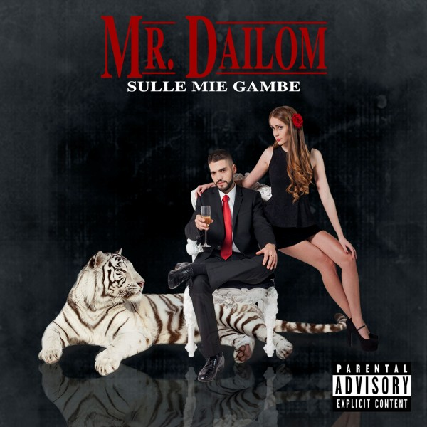 cover_MR DAILOM-SULLE MIE GAMBE