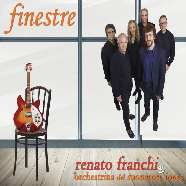 cover_RENATO FRANCHI-FINESTRE