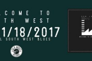 "DON LEONE – ""WELCOME TO SOUTH WEST"" – IL NUOVO ALBUM!"