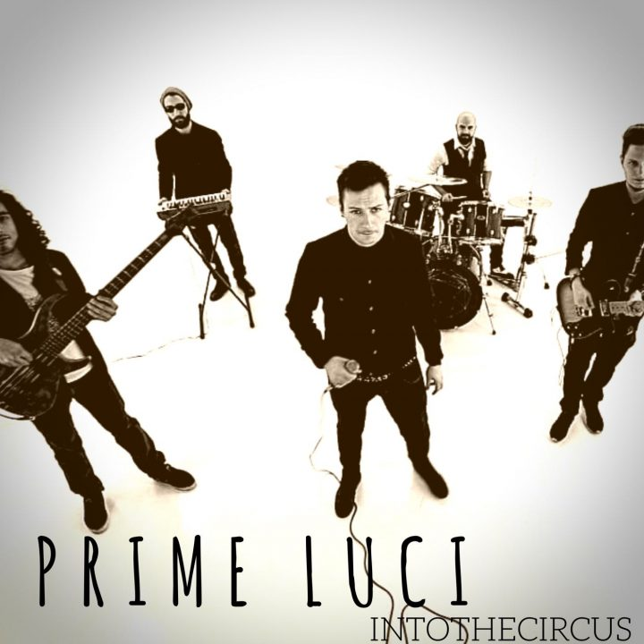 into-the-circus_prime-luci
