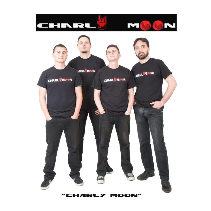 cover_CHARLY MOON-ALBUM-2016-B