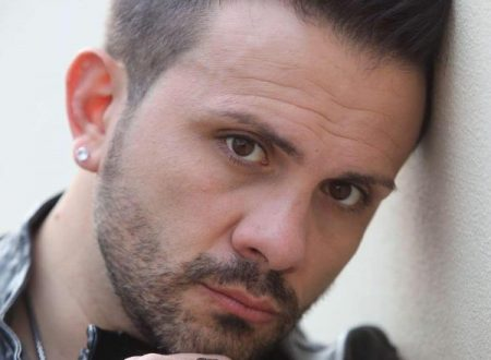 MAURO TUMMOLO PRESENTA: VITTIMA MODA' TRIBUTE BAND