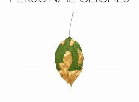 Personal Clichés, l'album di esordio dei THE GROOST
