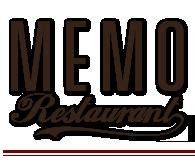 MEMO RESTAURANT MUSIC CLUB presenta PIERDAVIDECARONE, VIRGINIO, EMAN