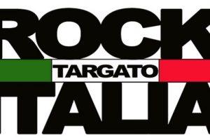 Il tour di ROCK TARGATO ITALIA continua Con due nuove tappe: Trento e Parma Alla ricerca dei nuovi talenti della scena musicale italiana