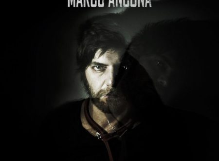 MARCO ANCONA presenta QUANDO RESTA SOLO IL NOME, il nuovo singolo già disponibile su tutte le piattaforme digitali