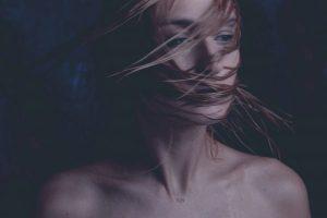 Ekat Bork: il nuovo album della raffinata artista elettronica siberiana presto in Italia