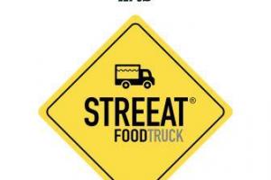 MILANO PIAZZA LEONARDO DA VINCI STREEAT®-Food Truck Festival Urban Edition venerdì 5 sabato 6 e domenica 7 MAGGIO nel cuore di Città Studi – ingresso gratuito