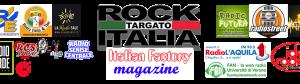 Rock Targato Italia – seconda serata per le finali dell'area VENETO – FRIULI VENEZIA GIULIA