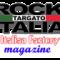 Rock Targato Italia - seconda serata per le finali dell'area VENETO - FRIULI VENEZIA GIULIA