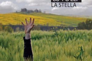 """Dal 28 Aprile 2017 """"La Stella"""" – 88 Folli: Secondo estratto dal loro primo EP"""