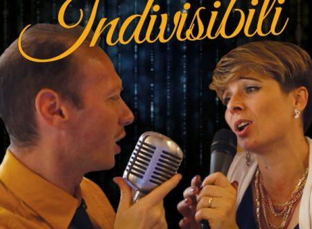 Indivisibili il primo singolo di Mikaela e DjMosca