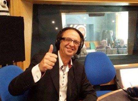 """Satira, musica, attualità e informazione:  la Radio svizzera italiana diventa  """"Skanzonata"""" (dal 21 giugno)"""