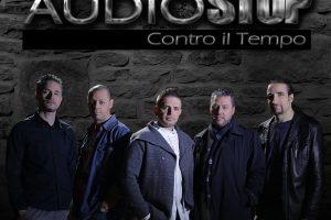 Gli AUDIOSTOP presentano il nuovo singolo Fuori da qui, presto disponibile sulle principali piattaforme di vendita digitale
