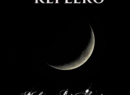 "E' uscito ""Maluma live session"", terzo Ep di ""Keplero"""