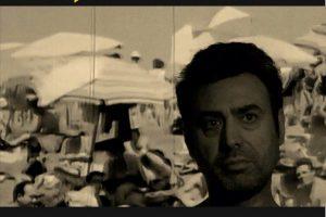 Fabio Criseo in radio Che Caldo primo singolo estratto dal cd Avrei voluto essere Lapo Ercane