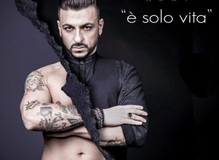"""""""Mia"""" stravolto la vita, il nuovo singolo di Ivan Brunacci"""