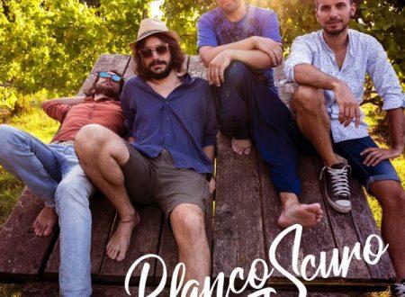 I BLANCOSCURO presentano il nuovo singolo AL REVÉS, già disponibile sulle principali piattaforme di vendita digitale