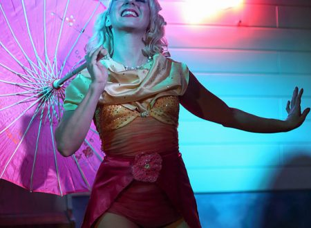 Jazz, blues, soul, funk, rock e molto altro: al via giovedì 14 settembre la nuova stagione del Bonaventura Music Club con il Paolo Tomelleri 4tet feat. Irene Natale