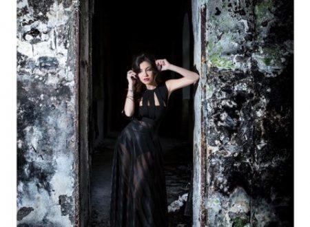 Milena Setola in tour fino al 1 Ottobre