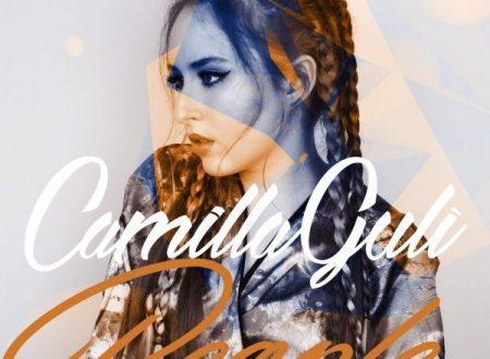 'People' è il nuovo singolo di Camilla Gulì