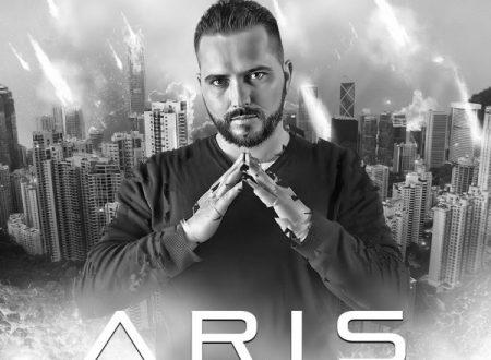 Noi Siamo Noi il nuovo singolo di Aris