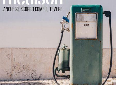 """Nelle radio italiane """"Anche Se Scorro Come Il Tevere"""" il nuovo singolo inedito dei Medison"""