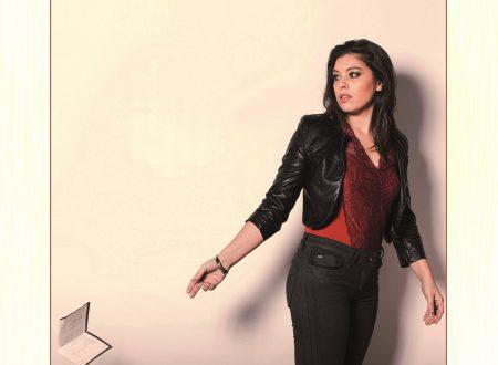 """""""Non importa"""", in radio il nuovo singolo di Federica Infante"""