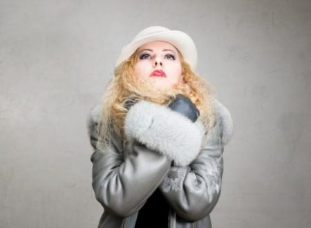 """Moldie in radio da Venerdì 23 Marzo con il nuovo singolo """"Love to be free"""""""