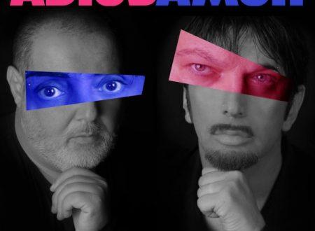 """""""Adios Amor"""", il nuovo brano di Maurizio Martini feat. Ivan Cattaneo"""