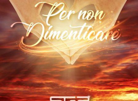 """""""Per non dimenticare"""", il primo singolo realizzato dal progetto artistico """"SGS"""""""