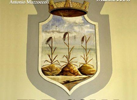 """""""TRE COLLI"""", il nuovo singolo di RAM (Rocco e Antonio Mazzoccoli)"""