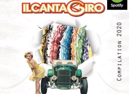 """A Sanremo la presentazione della """"Compilation 2020"""" de Il Cantagiro"""