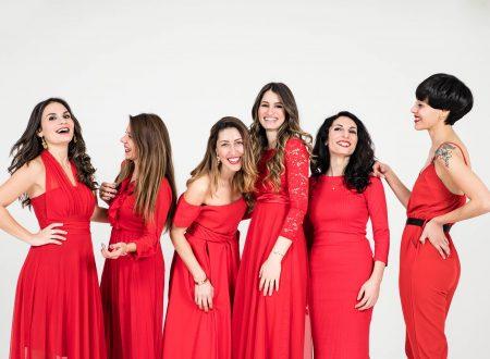 Opera e Lirica: l'eccellenza italiana al femminile che fa la differenza
