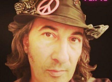 """Francesco Pallara in tutti gli store digitali il nuovo album """"Per te"""" in radio con il singolo """"Questo è amore"""""""